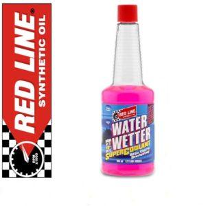 Redline Water Wetter 12oz