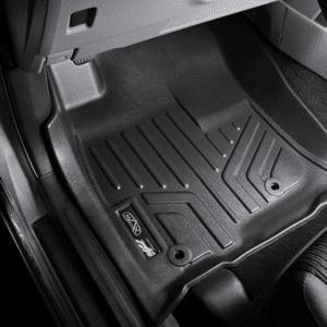 Maxliner Lexus GX 2014-18
