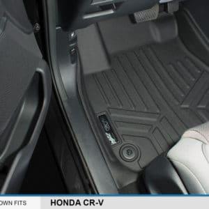 Maxliner Honda CRV