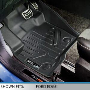 Maxliner Ford Edge