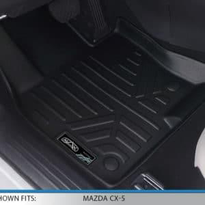 Maxliner Mazda CX-5