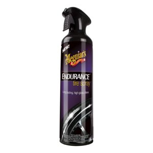 Endurance Tire Aero (15oz)