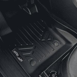 Jeep Compas