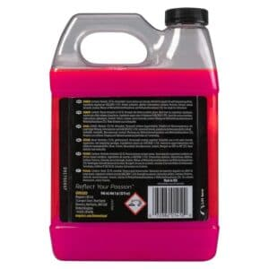 Ultimate Snow Foam (32oz)