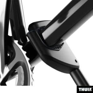 Thule ProRide Aluminium