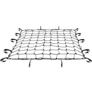 Stretch Cargo Net