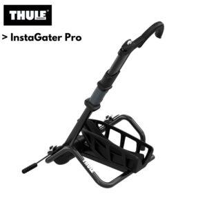 Insta-Gater Pro